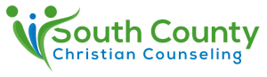 South County Christian Counseling